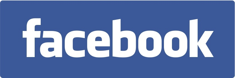 We're now on Facebook!!!